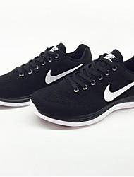 Nike Free / Women's / Men's Running Sports sport sandal Shoes 568