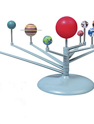 Nine Planets Universe The Science of Astronomy Education Toy