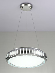 New Modern Contemporary  Decorative Design Ceiling Light/ Dinning Room, Living Room, Bedroom chandelier
