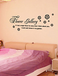9096 Flower the Living Room Wall Decoration Wall Paper New Wallpaper New Wholesale