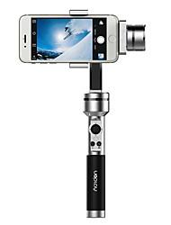 aibird uoplay 3-Achsen-Handheld-Universal-Smartphone stetig Gimbal Stabilisator für iphone Samsung htc und GoPro Hero 3 3+ 4