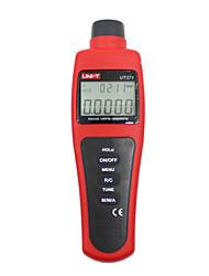 uni-t ut371 rot für Tachoblitzfrequenz Instrument