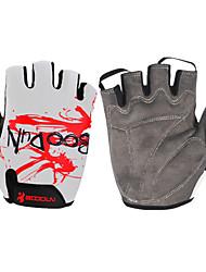 Gloves Sports Gloves Women's / Men's Cycling Gloves Spring / Summer / Autumn/Fall / Winter Bike GlovesKeep Warm / Anti-skidding /