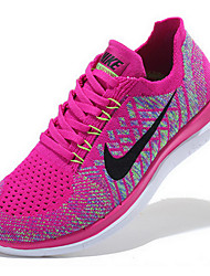 Nike FREE 4.0 / Women's / Men's Running Sports Fitness Running Shoes 613