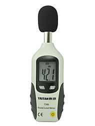 TAITAN T58S White for Sound Level Meter