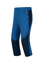 Homens CroppedIoga / Acampar e Caminhar / Taekwondo / Boxe / Caça / Pesca / Alpinismo / Hipismo / Exercicio e Fitness / Golfe / Corridas