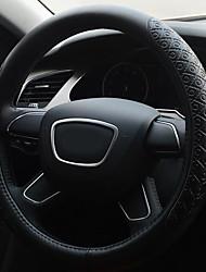 dot cobertura de volante