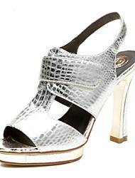 sandali di cuoio delle donne aokang® - 342818031