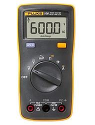 FLUKE FLUKE 106 Yellow for Professinal Digital Multimeters