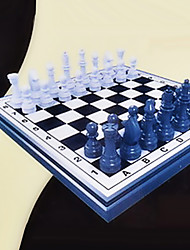 Fancy International Chess Game