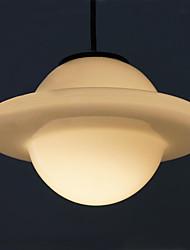 LED lamps And Lanterns Of Mars Nordic Art Glass Ghandelier