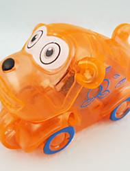мина бензол инерция кремень животное автомобиль быстро