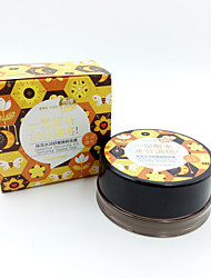 Yalget Osmanthus Refreshing Sleeping Mask Soothing & Moistening Beauty Skin Makeup Face Care Facial Treatment Cosmetic