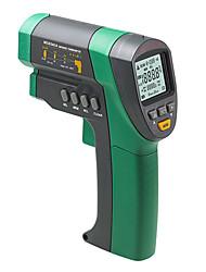 MASTECH ms6540a зеленый для инфракрасной температуры пушки