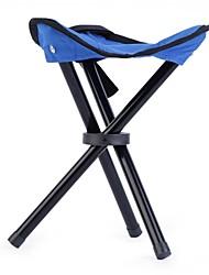 открытый складной три фута рыбалка стул
