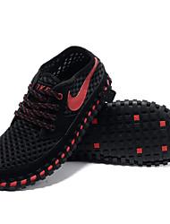 Nike / Women's / Men's Running Sports sport sandal Shoes 566