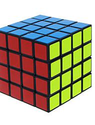 Кубик рубик Спидкуб 4*4*4 Скорость профессиональный уровень Кубики-головоломки ABS