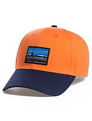 MAKINO Baseball Cap M551610003