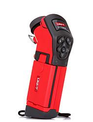 uni-t uti160a vermelho para o termovisor infravermelho