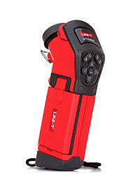 UNI-T uti160a красный для инфракрасного тепловизора