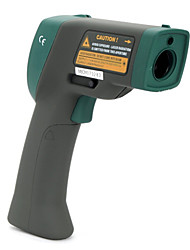 MASTECH ms6530a зеленый для инфракрасной температуры пушки