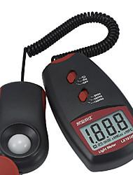 sampo lx1010b noir pour la résistance d'isolement mégohmmètre