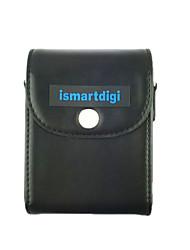 ismartdigi cc-3 Universal-Kameratasche für Kamera Mini-DV Sony Samsung Canon Nikon Olymp Pentax ..... Kameras