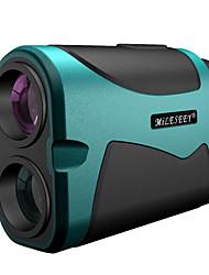 mileseey pf110a зеленый для лазерного дальномера