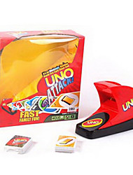 Uno Hit Card Game
