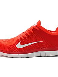 Nike FREE / Women's / Men's Running Sports sport sandal Shoes 655
