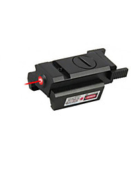 LS1615 BOB-R29 Mini Red Laser Sight