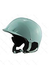 CE сертификация sk571 профессиональный открытый катание на лыжах в взрослых мужчин и женщин защитный шлем шлем