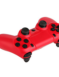 ControllerPlastica-Sony PS4