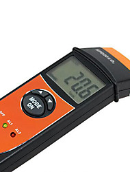 SAMPO SPD201O2 Orange for Gas Exploration Tester