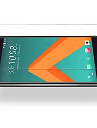 NILLKIN krasbestendig matte beschermende folie voor HTC 10 ta (10 lifestyle) mobiele telefoon