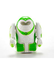 YQ® YQ88192-3 Robot Infrared Walking Toys Figures & Playsets