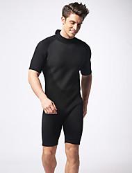 Autres Homme Ensemble de Vêtements/Tenus / Combinaisons Tenue de plongée Etanche / Résistant aux ultraviolets / Séchage rapideCostumes
