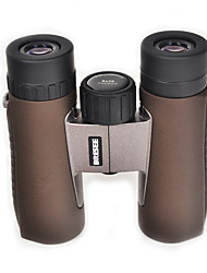 BRESEE 8 26mm mm Binoculars Weather Resistant 133m/1000m 30mm Central Focusing Multi-coated General use Normal