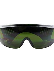 gafas protectoras transparentes anti-viento gafas de protección