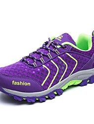 Women's Upstream shoes Shoes Tulle Blue / Purple