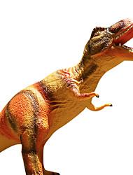 Kena большая модель детские игрушки динозавр Парк Юрского динозавр мир мир тираннозавр