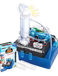 Juguetes para los muchachos discovery Toys Modelo de presentación / juguetes educativos Plástico / ABS