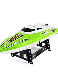 UDI R/C UDI902 1:10 RC Boat Brushless Electric 2ch