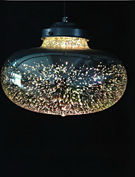 Dream Star Light Star Light All Over The Sky Star  Romantic Pendant Lamp Patent Product