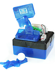 Children Science And Experimental Educational Diy Toys By Science And Technology Technology Make Perfect Shot