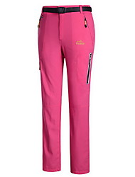 Sports Outdoor Breathable Quick Dry Pant