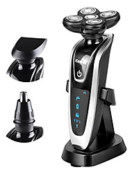 Electric Shaver Men Face Electric Dry Shave