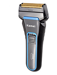 Professional Electric Shaver KM-2016