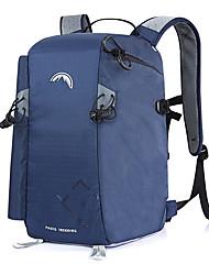 fenger® nylon impermeável fashion câmera saco de ombro para canon câmera digital SLR câmera saco saco