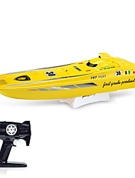 NQD 757T-6012 1:10 RC Boat Brushless Electric 2ch